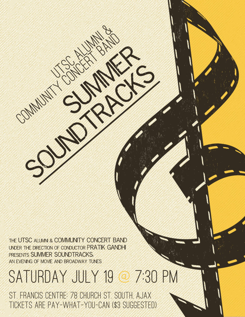 2014-07 ACCB Concert Poster